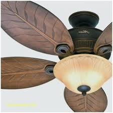 lowes ceiling fans with remote control ceiling fans lowes low profile ceiling fan contemporary style fan