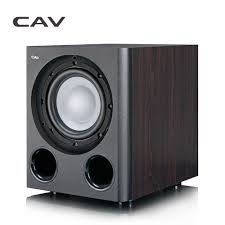 home theater 5 1 compare prices on 5 1 theater speakers online shopping buy low