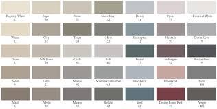 farbpalette wandfarben braun farbpalette wandfarben braun neueste on innen designs auch