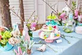 kitchen tea ideas themes wedding shower bridal shower themes