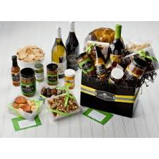 wine gift basket ideas arizona wine gift basket with dried fruit nuts arizona honey