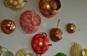 vieux ustensiles de cuisine 25 façons créatives de réutiliser de vieux ustensiles de cuisine