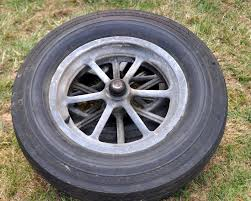 lexus service dept van nuys just a car guy real magnesium vintage dragster rims for sale at