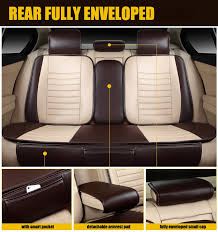 seat covers for cadillac srx leather car seat cover picture more detailed picture about