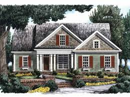 house plan country house plans with porches eplans country house house plan country house plans with porches eplans country house