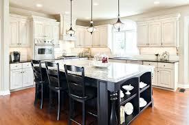 granite top island kitchen table granite top kitchen table dining tables black island w drawers