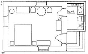 Rental House Plans Free House Plan Earthbag House Plans