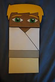 Halloween Brown Paper Bag Crafts 139 Best Crafts Paper Puppet Images On Pinterest Paper Bag