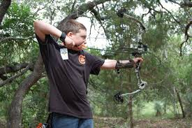 bows for best compound bow reviews 2017 fastest for