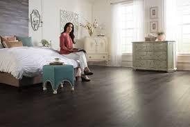 flooring yulee florida flooring store carpet store