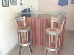 chaises hautes cuisine chaises et tabouret de bar chaises haute de cuisine with regard
