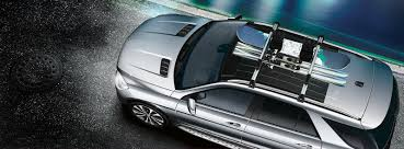mercedes accessories catalogue four mercedes accessories you need right now the mercedes