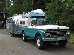 Ford F250 Truck Tent - wow this person has the same dream as i do except she u0027s living it
