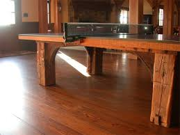 tabletop ping pong table 72 best ping pong tables images on pinterest ping pong table ping