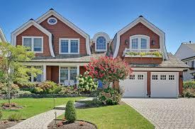 brick nj beach homes for sale jerseyshore homesearch com