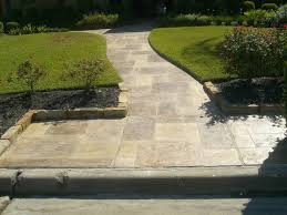 Gardenline Patio Path Cleaner Beautify Your Concrete With Carvestone