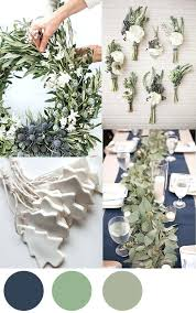 home interiors and gifts company ideas 2017 colour themes home interiors and gifts company