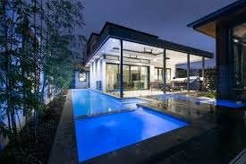 luxury home builders melbourne interline constructions