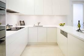 modern kitchen cabinets handles modern kitchen cabinet without handle kitchen designs with no