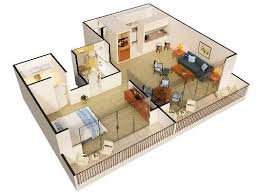 3d floor plan services 3d floor plan services architectural 3d floor plan rendering