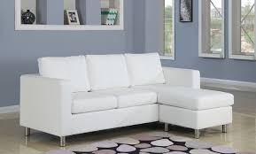 prodigious graphic of curved sofa interior design imposing sofa