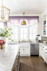 315 best kitchen remodel images on pinterest chandeliers