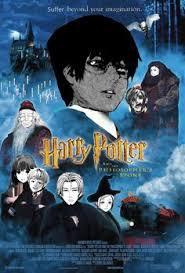 download anime tokyo ghoul download film pinterest tokyo
