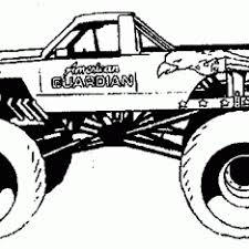 awesome car coloring pages