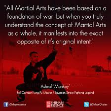 shihan essence martial arts quotes east west karate fitness