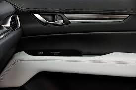 mazda interior cx5 2017 mazda cx 5 review driving impressions specs digital trends