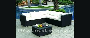 outdoor patio furniture rental outdoor party furniture rental nj