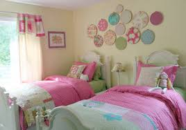 home design things to do decorate your little girls bedroom 87 marvellous little girl bedroom ideas home design