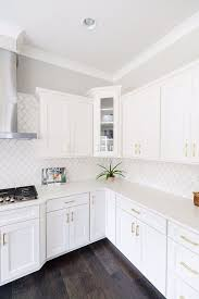 best sherwin williams white paint colors for kitchen cabinets 20 breathtaking best white paint for cabinets vrogue co