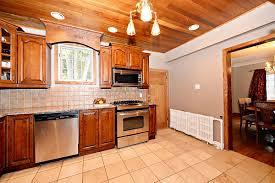 kitchen island ottawa ottawa house for sale in wellington village 469 island park drive