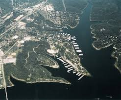 boats for sale table rock lake cheap boat rentals table rock lake boat dealers in north ga 4x4