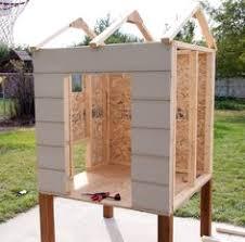 the basic coop chicken coop plans thegardencoop com chicken