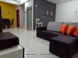 butterworth homestay penang malaysia executive accommodation