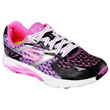 Sepatu Sketcher Anak Perempuan sepatu olahraga skechers wanita sepatu lari murah sepatu skechers go