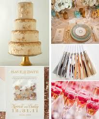 New Year S Eve Wedding Decoration Ideas by 39 Best Winter Wedding Ideas Images On Pinterest Winter Weddings