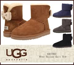 ugg australia sale mini ilharotch rakuten global market quot rakuten sale