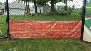 bushwood ballpark wiffle ball field of the month excursions
