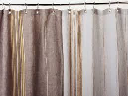 Outhouse Shower Curtain Hooks Country Shower Curtains French Country Shower Curtains In Curtain