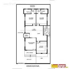 16 40 floor plans legacy h 16 40 6 marvellous inspiration lofted 16 x 40 house plans house design plans