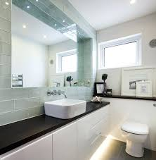 big bathrooms ideas big bathroom tiles webstudio site