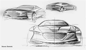 lexus motors jaguar carnichiwa 2016 los angeles auto show part 2 u2013 genesis honda