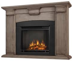 Real Fire Fireplace by Real Flame Adelaide Electric Fireplace White 7920e Dbw Best Buy