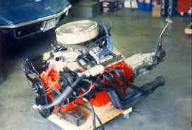 corvette engines for sale high performance chevrolet engine parts for sale by owner