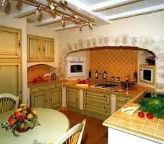 cuisine rustique provencale deco cuisine rustique cuisine rustique provencale 13 nanterre