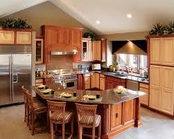 kitchen island layout brilliant kitchen designs on kitchen layout with island