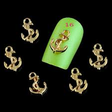 online get cheap nail charms aliexpress com alibaba group